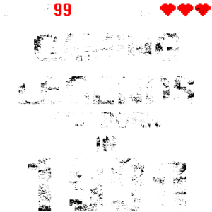 Gaming legend 1990