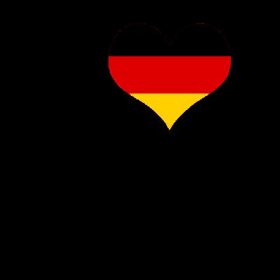 I love Rheinland Pfalz -  - kaiserslautern,i heart,Westerwald,Koblenz,rheinlandpfalz,Rheinland,Love,herz,Eifel,Deutschland,I love,Pfalz,Mainz,i love,Hunsrück,Bundesland,Mitteldeutschland