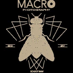 Macro 2 beige