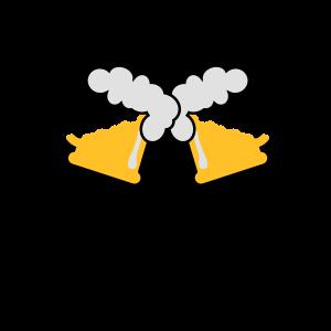 Bier Emblem 3c