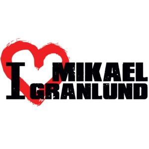 I Love Mikael Granlund
