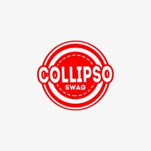 Collipso Large Logo