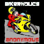 bikerholics_superbike