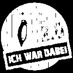 Logo_2_weiss