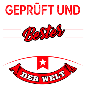 Informatiker Fachinformatiker Informatik IT