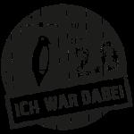 Logo_2_schwarz