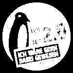 Logo_3_weiss