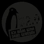 Logo_3_schwarz