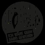 Logo_4_schwarz