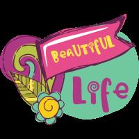 Schönes Leben