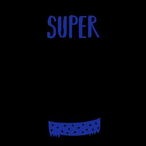 Supermächte