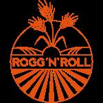 Rogg'n'Roll