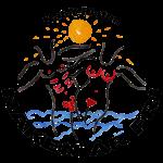 natyristen_logo