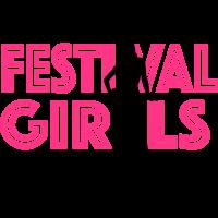 Festival Girls 2c