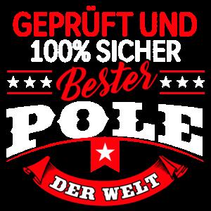 Pole Polen Polacy Polska Poland