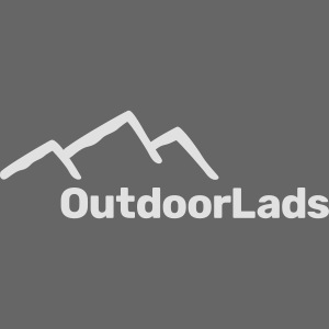 OutdoorLads GetOutMore