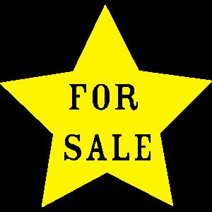 For Sale / zu verkaufen 1c