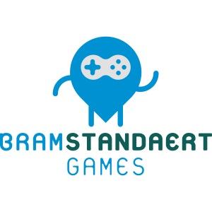 BramStandaertGames