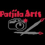 patjila logo