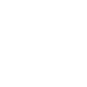 Triathlete - Not hard enough