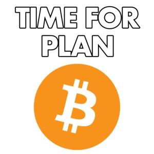 bitcoin t shirt design9 png