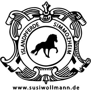 Logo 1 dicke Schrift
