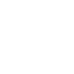 Pro Gamer - Videospiele gaming esport Multiplayer
