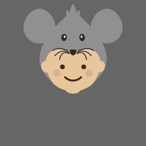 Mr Mousey | Ibbleobble