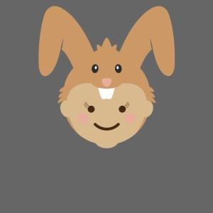 Kelly the Rabbit   Ibbleobble