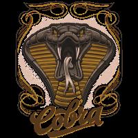 Cobra5.png