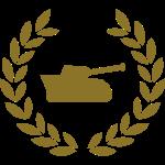 tank deluxe
