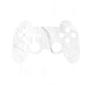 Player 3 has entered the game - Geburt Schwanger