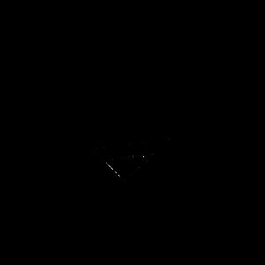 Kahmaileon Logo