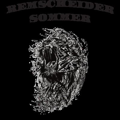 REMSCHEIDER SOMMER - Remscheider Sommer, traditionelles Event, - Löwe,Sommer,Lennep,NRW,Sommerferien,rautnmountain,die Löwen,Remscheider Löwe,Geschenkidee,Nordrhein-Westfalen,Remscheid,Sommerzeit,Geschenk,Festival,festivals2017