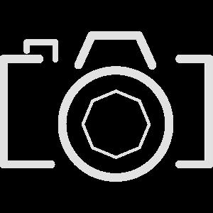 Fotograf Kamera in Kontur