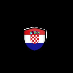 Ich brauche keine Therapie ich muss nach Kroatien