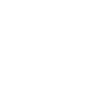 Ich liebe Schloss - Burg - Herzschlag