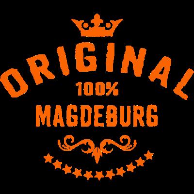 Städte Motiv Magdeburg City Geschenk - Du suchst das Design passend zu deinem Ort, deiner Stadt, oder deiner Region? Dann bist Du bei RAHMENLOS goldrichtig. Unsere Städte Designs werden Dich begeistern!  - Town,T-Shirt,Städtenamen,Städte,Stolz,Stadt,Shirt,RAHMENLOS,Ortschaft,Ort,Name,München,Munich,Image,Großstadt,Geschenk,Fun,Frankfurt,Einwohner,Dorf,City,Berlin