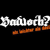 Badisch-Baden-Baden