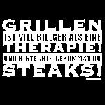 GRILLEN_STEAKS.png