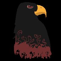 Brennen Adler