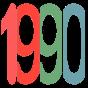 Established 1990