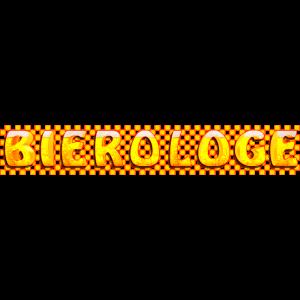 BIEROLOGE_03