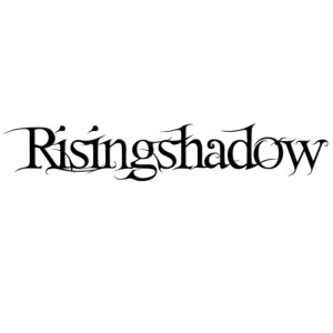Risingshadow tumma