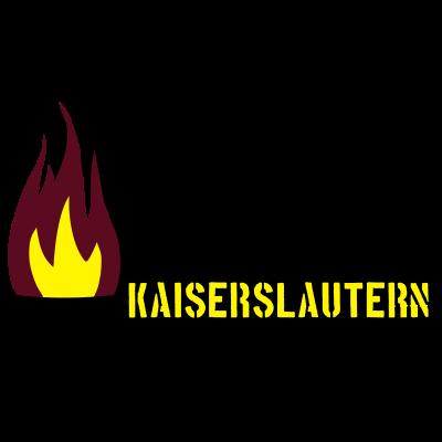 Hexenkessel Kaiserslauter - Dieses Design wirst du öfter tragen! Denn ganz gleich um welches Event es sich handelt, immer wenn es in Deiner Stadt heiß hergeht, ist es das richtige Motiv!   - feiern,VfR,Verein,Team,TSG,Stimmung,Stadion,Sportplatz,Spiel,Pokal,Party,Meisterschaft,Mannschaft,Klub,Kaiserslautern,Hexenkessel,Handball,Fußball,Demonstration,Demo,Club,Aufstiegskampf,Arena,Abstiegskampf,1 FC