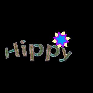 HH Hippie