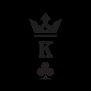 König der Vereine