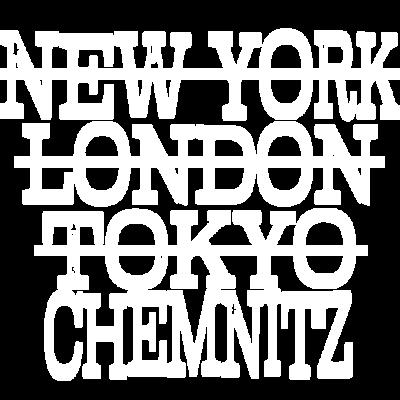 städte chemnitz heimat stadt - städte chemnitz heimat stadt - sächsisch,sachsen,deutschland,deutsch,Stadt,Heimat,Chemnitz