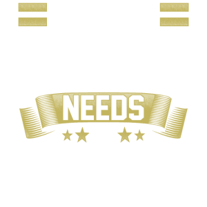 Jeder Hund braucht eine Mama