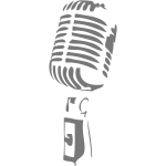 microphoneretro1
